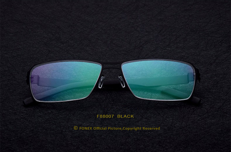 fonex-brand-designer-women-men-fashion-luxury-Alloy-square-glasses-eyeglasses-eyewear-computer-myopia-silhouette-oculos-de-sol-with-original-box-F8819-details-4-colors_02_01 (3)