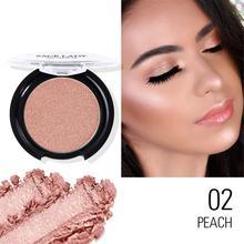Новая Красота Румяна Пудра для макияжа светлые Румяна гладкий Макияж контур лица основа пудра тональный крем косметика