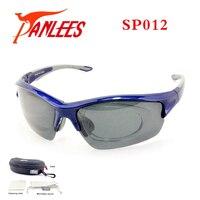 Panlees UV400 Polarized Sunglasses Women Sunglasses Men Prescription Glasses With RX Optical Inserts Free Shipping