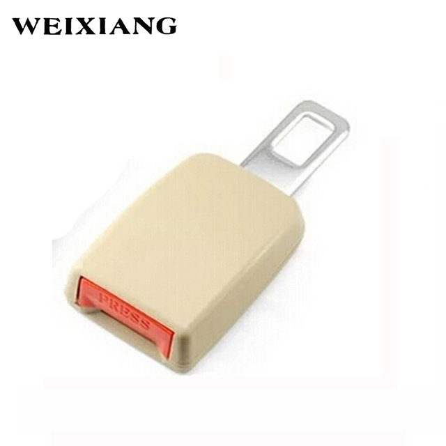 E24 Seat Belt Extender For Cars Seatbelt Extension Childrens Seats Car Safety Clip Extenders