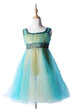 Child Girls Ballet Dancewear Dress Tranning Dance Tutu Dress Leotard Clothes Children Girls Ballet Tutu Kids Dance Costumes