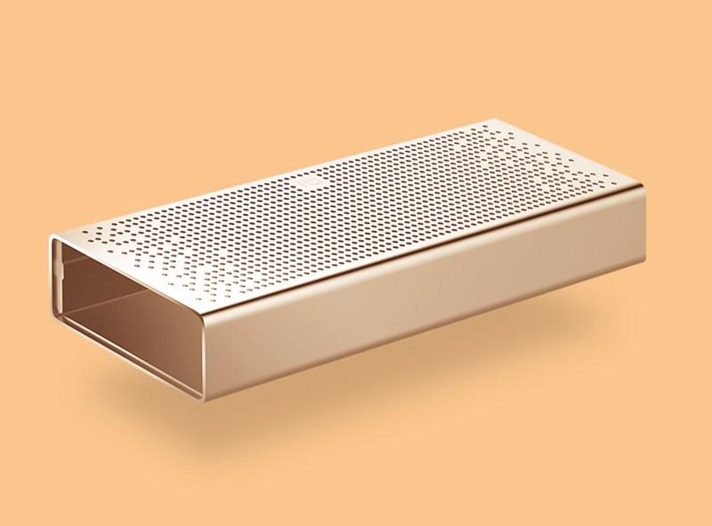 Xiaomi Bluetooth Speaker-04