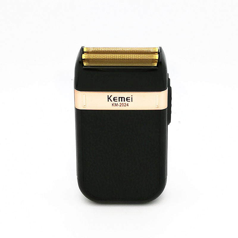 Kemei electric shaver for men (7)