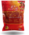 New arrive Promotion 250g ningxia gouqi  goji berry Chinese wolfberry enhance sex function and make the body strong