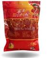 Nova chegada Promoção 250g ningxia gouqi goji berry Chinês wolfberry melhorar a função sexual e tornar o corpo forte