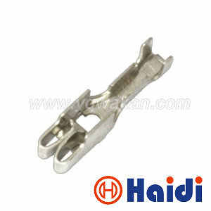 detail feedback questions about free shipping 100pcs crimping rh aliexpress com