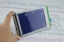 SX14Q009 5.7 inch LCD screen display panel for HMI Repair Parts, New & HAVE IN STOCK
