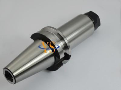 Купить с кэшбэком New 1PCS BT40 ER11 70L 100L  150L  M16 holder Precision 0.005mm  Collet Chuck holder CNC Milling Lathe tool