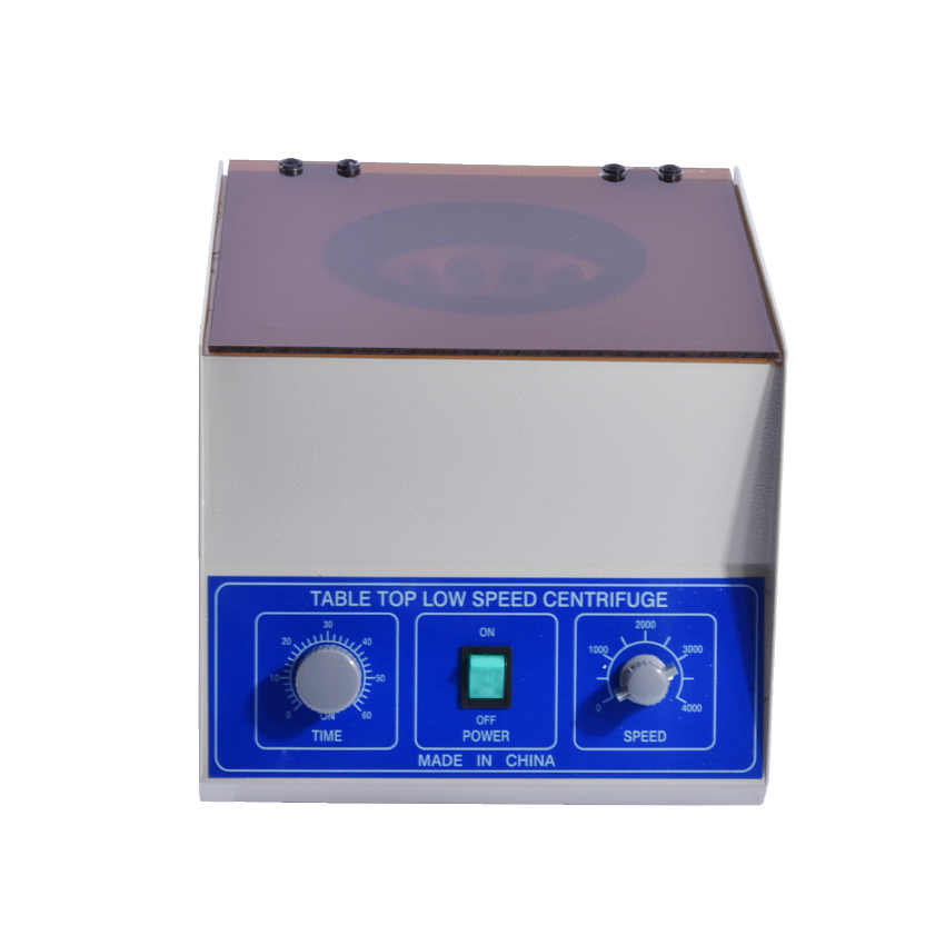 New Arrival 110V/220V 80-2 Laboratory Desktop Low Speed Centrifuge Electric Medical Centrifuge 4000rpm 12 x 20ml 0-60 min Timing laboratory centrifuge td5 2 5000rpm low speed desktop centrifuge medical experiment digital display centrifuge 15ml 24 placer