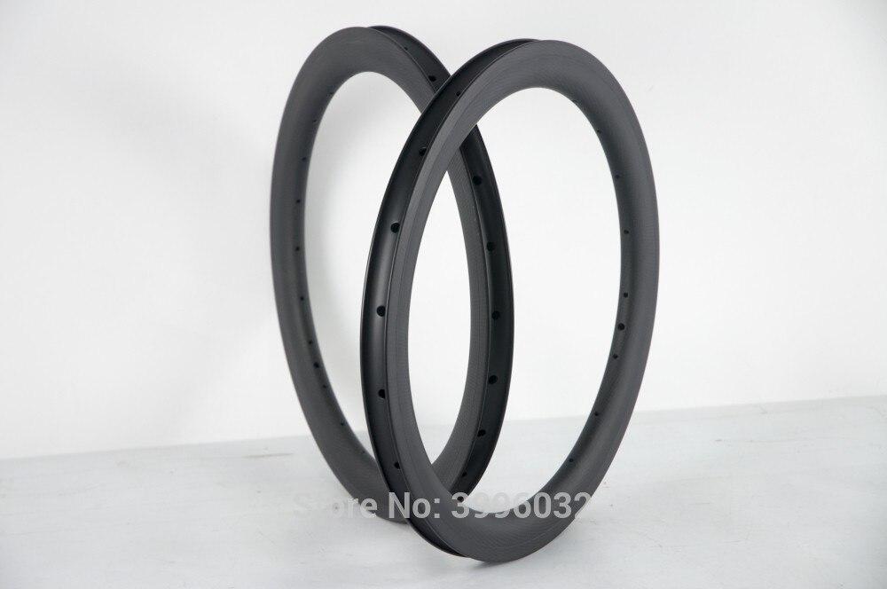 wheel-589-4