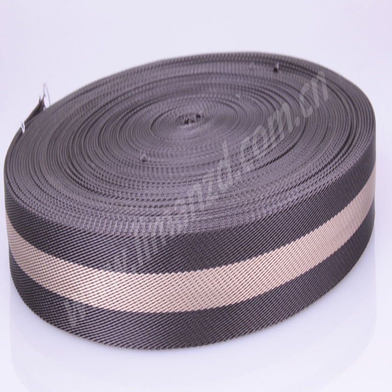 38mm twill nylon webbing tape high quality for bag - Arts, Crafts and Sewing