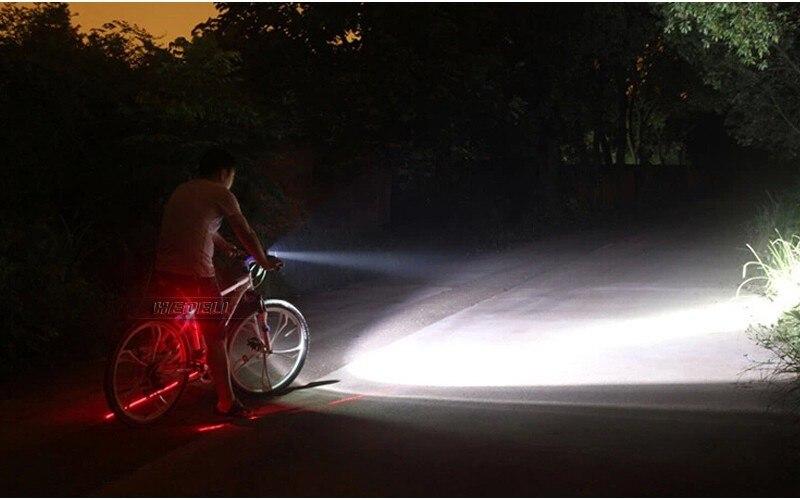 cree led flashlight_21