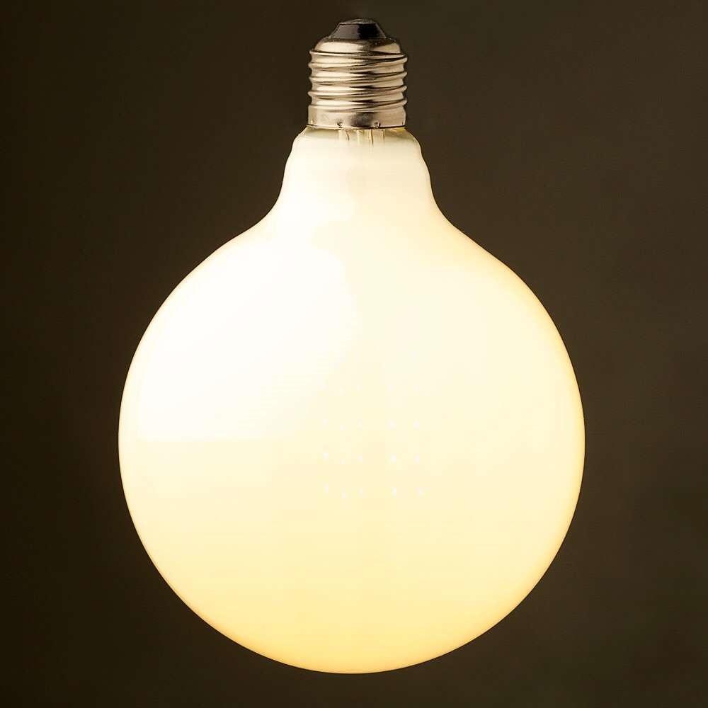 Led Light Bulb Price