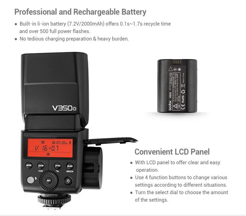 Products_Camera_Flash_V350o_03