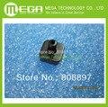 !!! 5 PCS MPXHZ6400AC6T1 MPXHZ6400A sensor de pressão de 100% nova e Integrada original Circuits