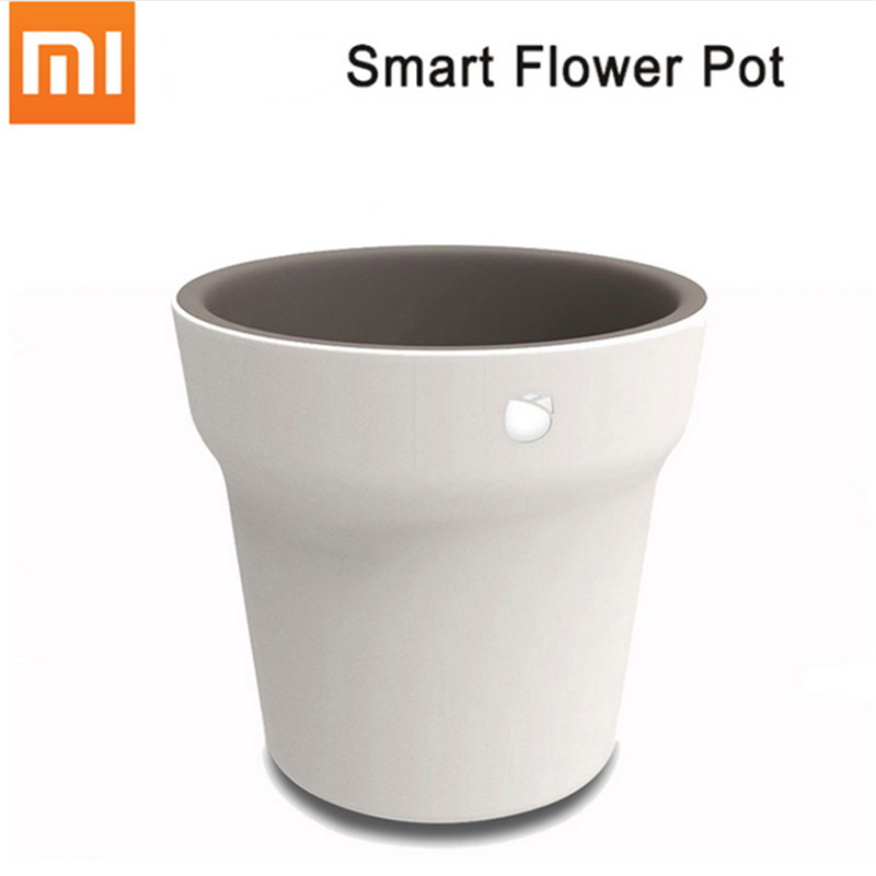 Картинки по запросу Xiaomi Smart Flower cup