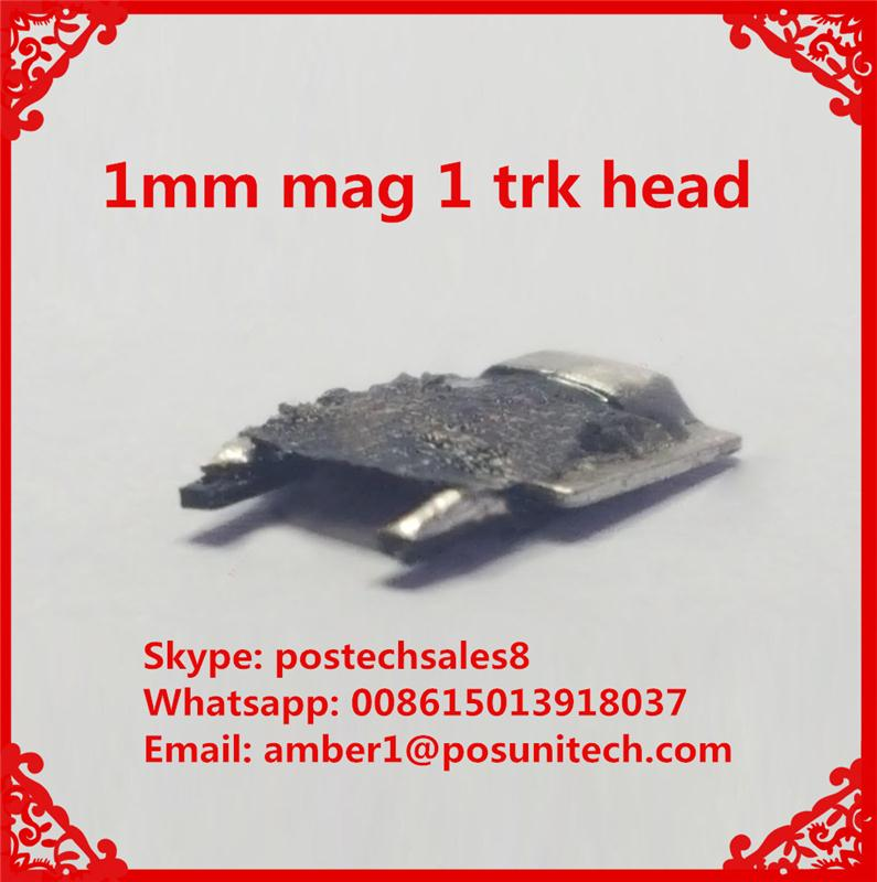 Best quality magnetic head 1mm head-1mm with high performance good price mini magnetic head head 1mm with low price