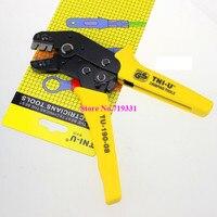 Tu 190 08 Xh2.54 Ph2.0 Sh1.0 1.25 Mm Dupont 5557 5559 Jst Terminal KF 2510 Crimping Tool Crimping Plier
