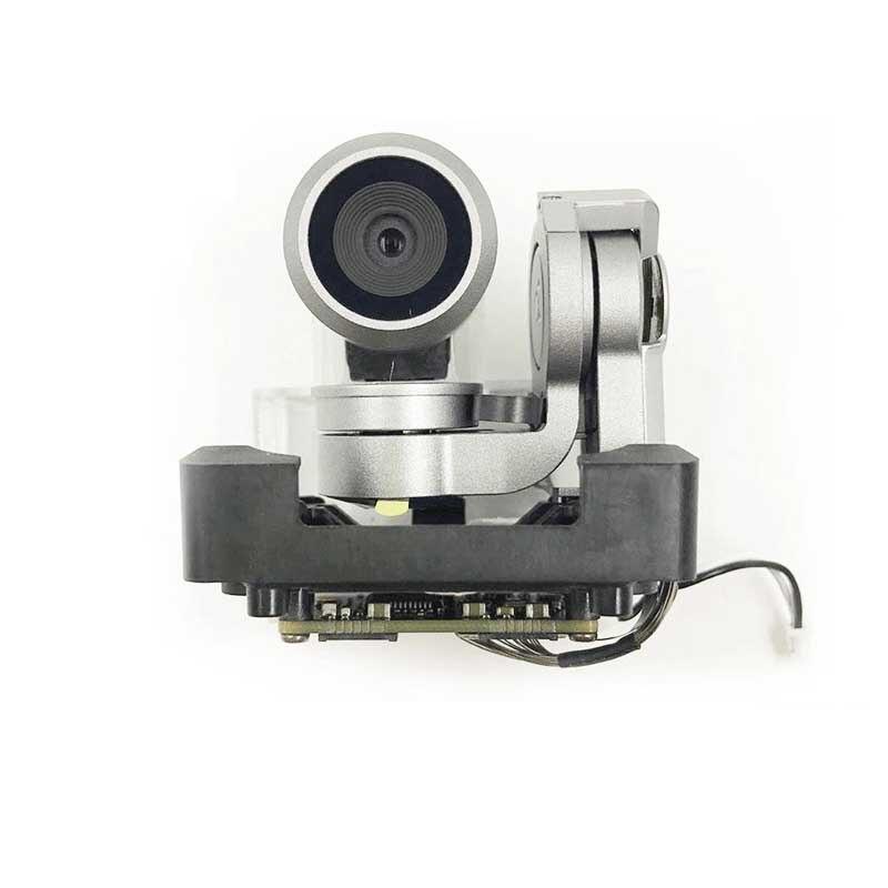 Accessoires pour DJI Mavic Pro Cardan Caméra FPV HD 4 k Caméra pour Mavic Pro Drone combo