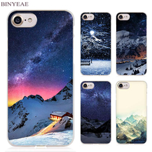Buy Mountain Snow Quotes And Get Free Shipping On Aliexpress Com