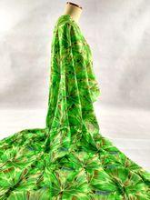 on Silk Flowers Online