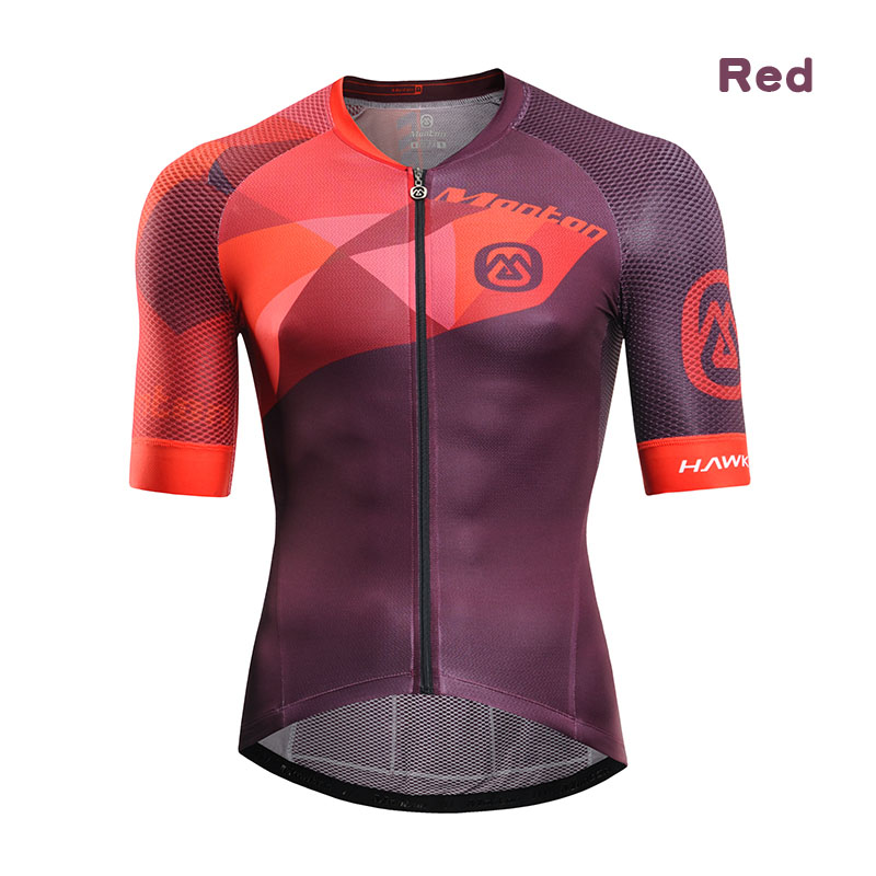 2017 cycling jersey and Bib shorts summer riding suit men's fashion bike breathable comfortable outdoor sports bicycle clothing wosawe cycling bib shorts and mtb jersey sets summer autumn ropa ciclismo bicycle clothing outdoor riding sports clothes