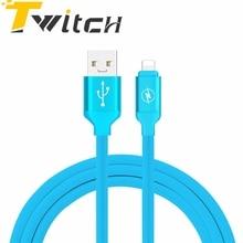 Для iphone 5 6 7 Plus и Android Micro USB кабель Зарядное устройство зарядки Синхронизация данных USB-кабели Samsung Galaxy/HTC /Lenovo/Huawei MicroUSB