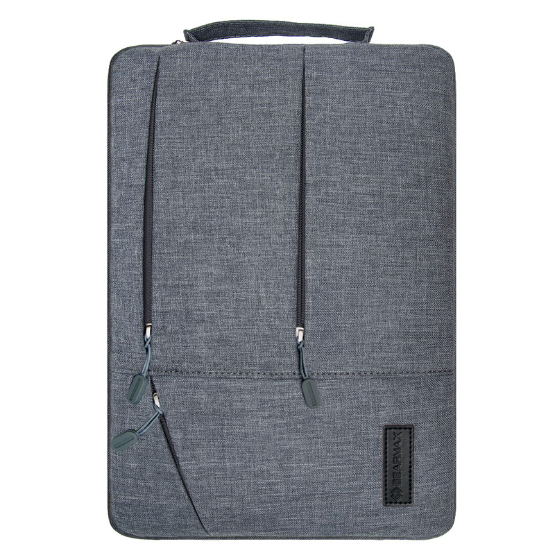 laptop-bag-case