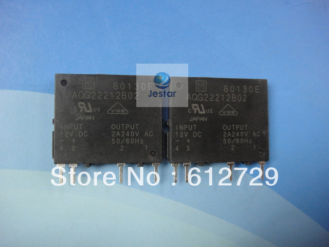 nais relay aqg22212 aqg22212 12vdc aqg22212b02 solid state relay hotnais relay aqg22212 aqg22212 12vdc aqg22212b02 solid state relay hot sale great quality 180days warrantee 50pcs