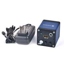 Best price 2.0MP HDMI 2.5 In Digital Industry Video Microscope HD Camera for Microscope Hdmi Digital Camera