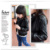 Bebé ropa de las muchachas niños del otoño del Resorte ropa del remache de la moda chaqueta de cremallera-up prendas de vestir exteriores de cuero niño niños chaquetas chicas