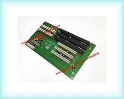IPC-6106P3 (B) REV: A2 płyta sterowania przemysłowego