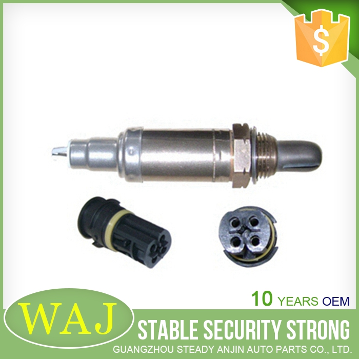 Prise d/'Air Température Capteur de température pour VAUXHALL Astra 1.6 2007-2010