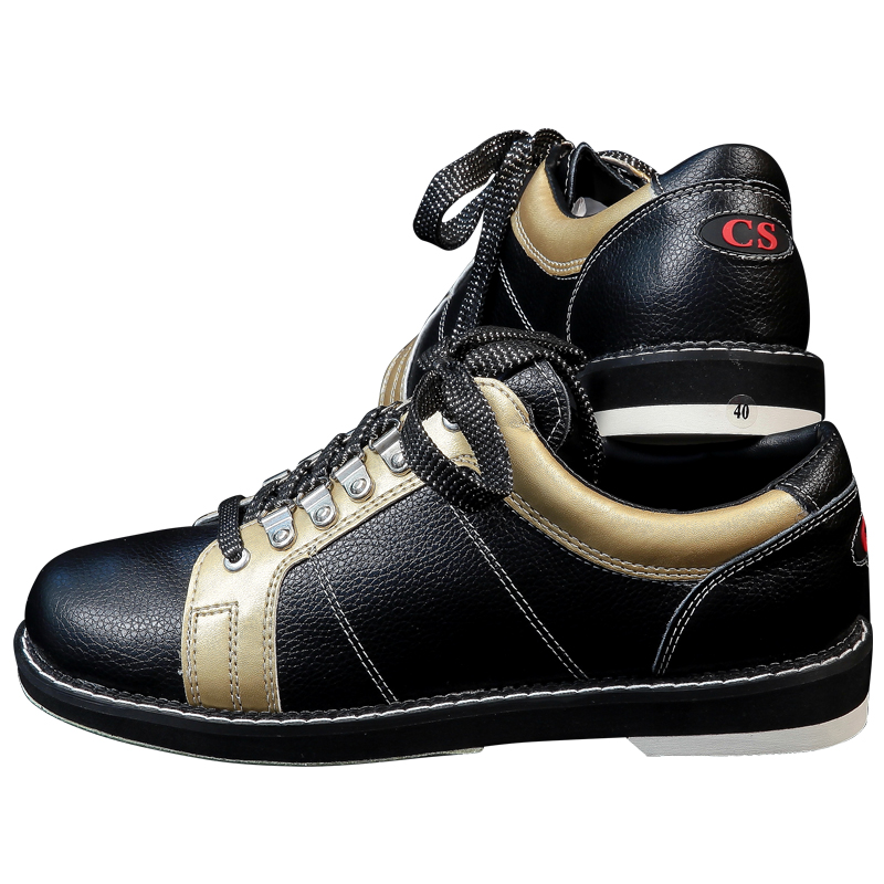 Online Get Cheap Black Bowling Shoes -Aliexpress.com | Alibaba Group