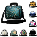 Computer Messenger Women's Bags 15 14 12 10 13 17 inch Shoulder Strap Laptop Notebook PC Cover Cases For Lenovo HP Envy Thinkpad