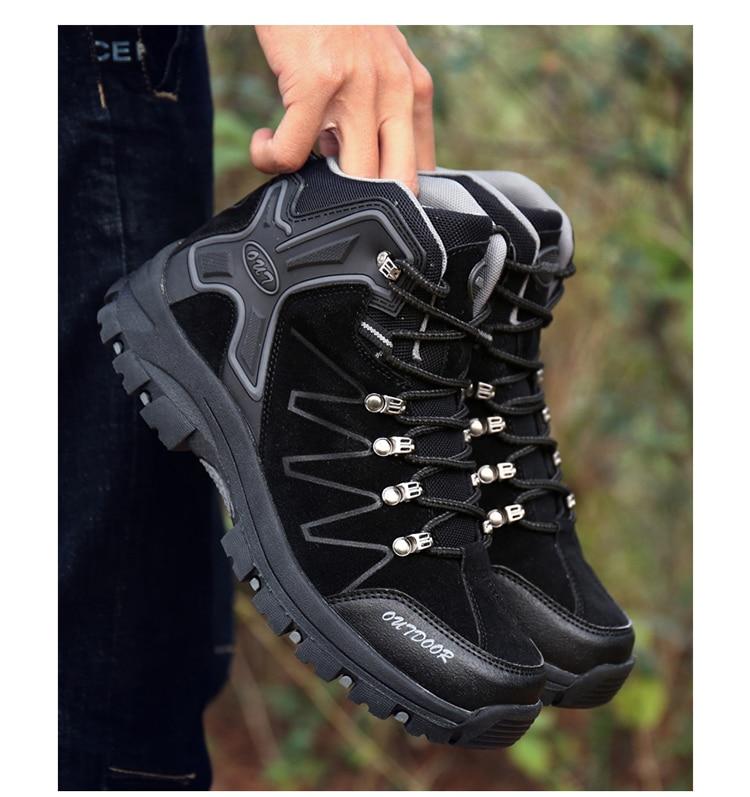 winter boots men (14)