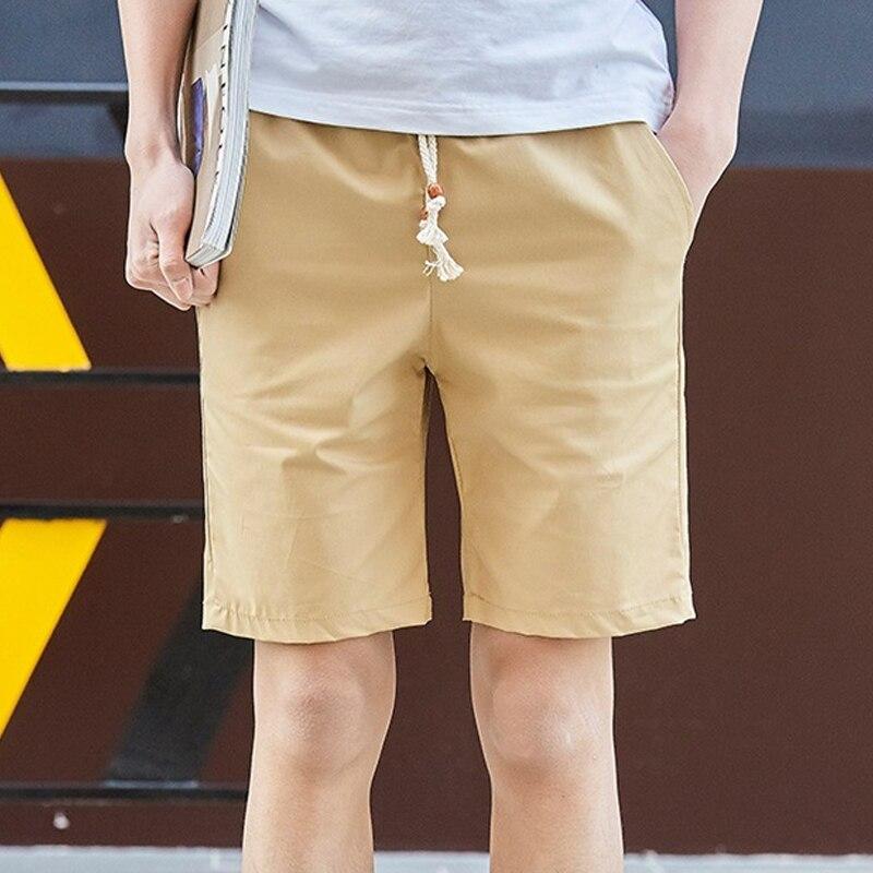 Online Get Cheap Trendy Men Shorts -Aliexpress.com   Alibaba Group