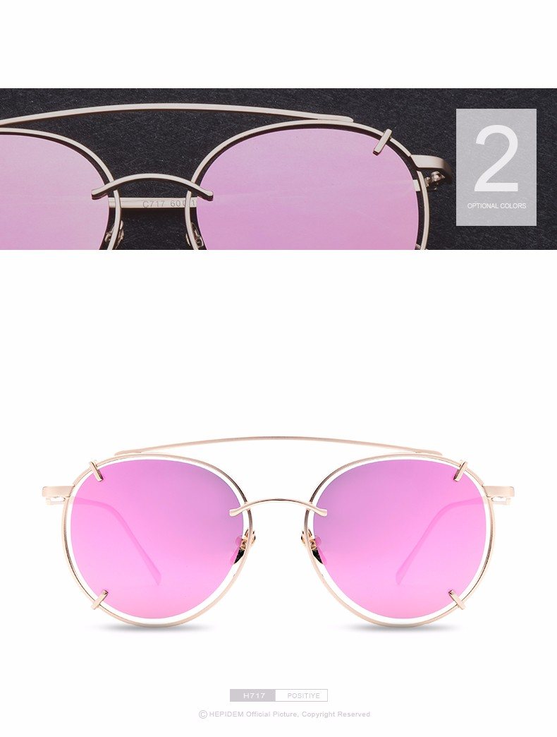 Hepide-brand-designer-women-men-new-fashion-alloy-round-Steampunk--Retro-gradient-sunglasses-eyewear-shades-oculos-gafas-de-sol-with-original-box-H717-details_11