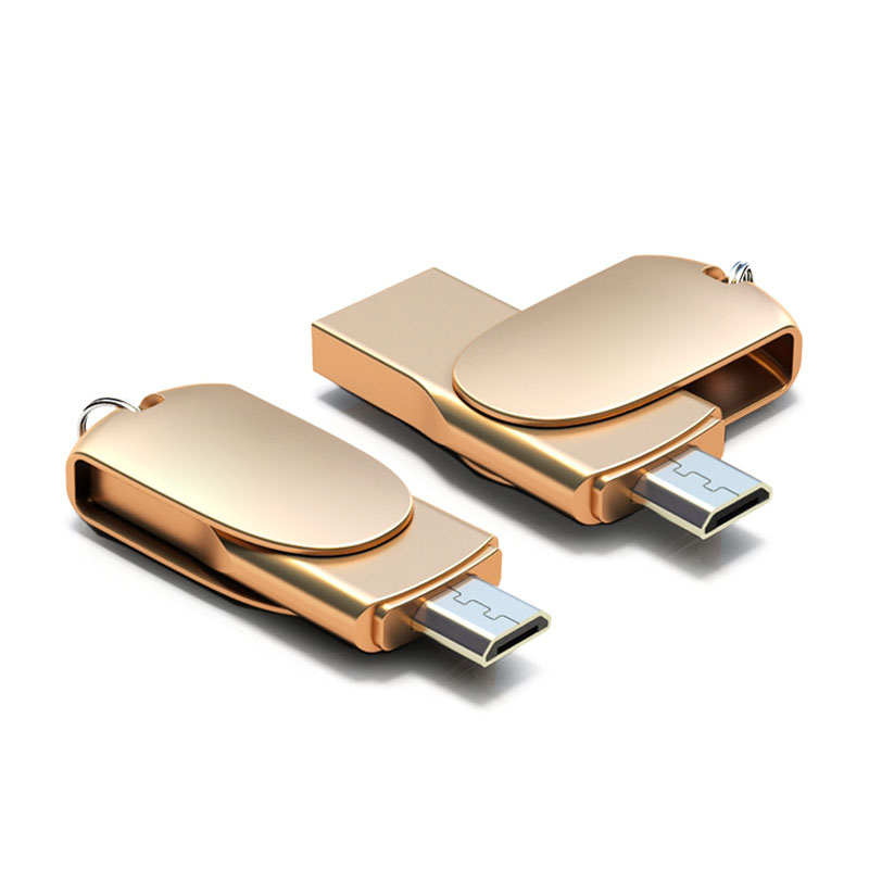 12 Pendrive for Android