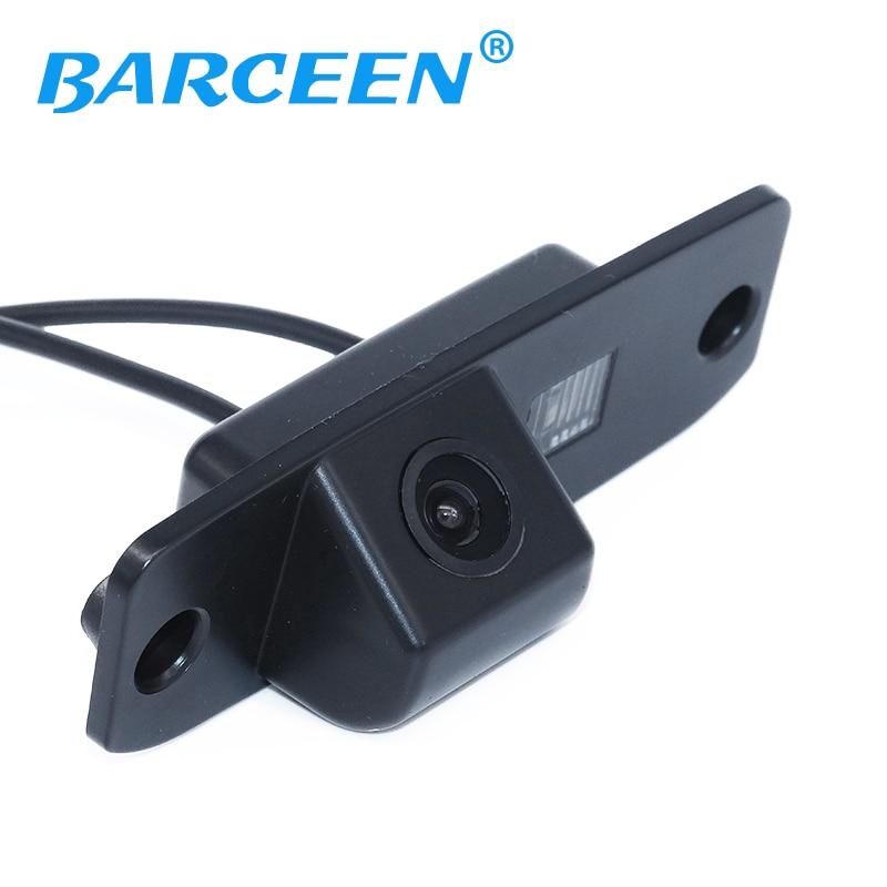 Car-Rear-View-Camera Opirus/sorento CCD For Terracan/kia Hot-Sell