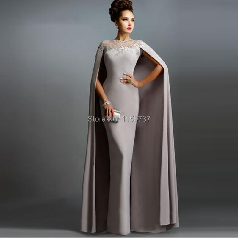 Online Buy Wholesale evening dress ladies from China evening dress ...