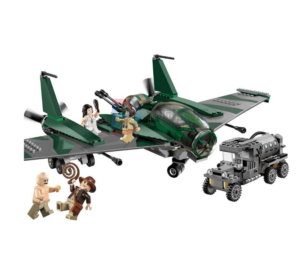 Lepin 31002 Fight On The Flying Wing Building Blocks Toy Military Model Bricks Toy Assembled Children Education simon louvish the man on the flying trapeze – the life