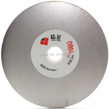 Swell Buy 1000 Grit Grinding Wheel And Get Free Shipping On Aliexpress Caraccident5 Cool Chair Designs And Ideas Caraccident5Info