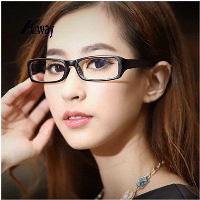 Модные очки для мужчин уни секс