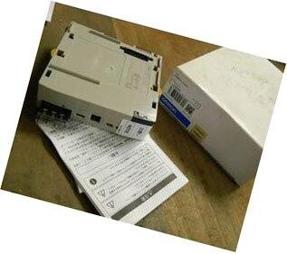 New CQM1H-CLK21 PLC Programming Controller Module