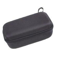 Mavic Pro Storage Bags