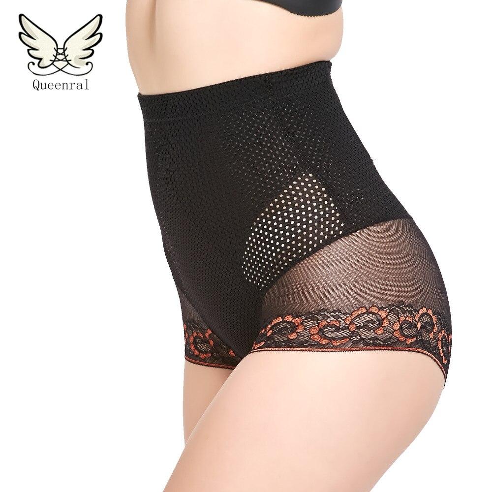 Men Body Slimming Tummy Shaper Belly Underwear shapewear Waist Girdle Shirt Y5 eBayana