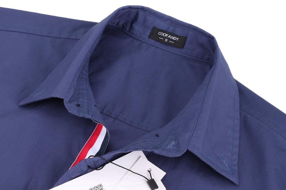 shirt (16)