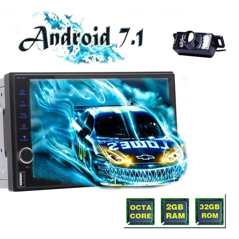 eincar-android-7-1-car-stereo-2din-head-unit-octa-core-gps-navigation-auto-audio-radio-wi-fi-bt-am-fm-subwooferbackup-camera