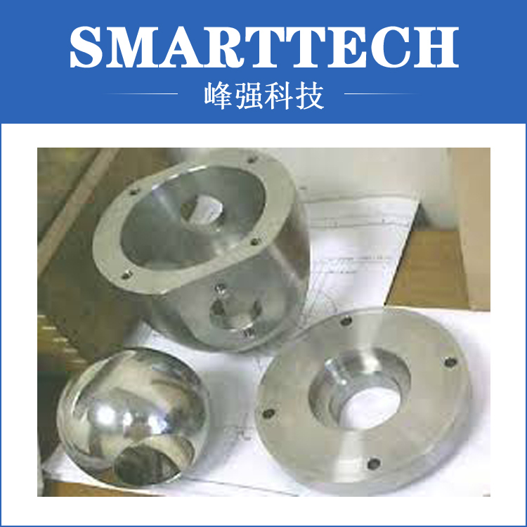 CNC Machining Home Appliance Prototypes and Models Making Home Appliance Mass Production making sense of mass education